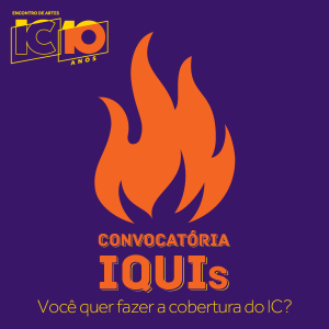 Card IQUIs (1)