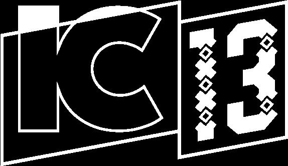 IC Encontro de Artes